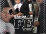 BANDA FE DO FORRO