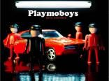 Playmoboys
