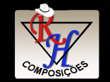 RAFAEL HENRIQUE COMPOSITOR