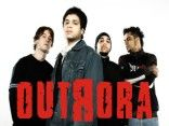 Outrora