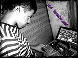 dj ivanildo mix  2013   2014   2015  