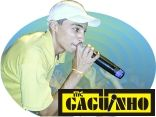 MC GAGUINHO