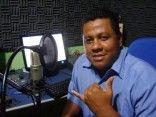 Carlos Alberto Locutor