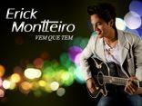 Erick Montteiro