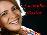 Lucinha Bastos