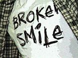 Broken Smile