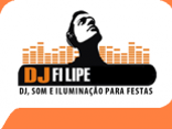 DJ Filipe Gospel Dance