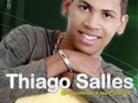 thiago salles