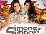 Simone e Simarias>AS COLEGUINHAS