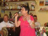 Selma do Samba
