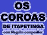 OS COROAS