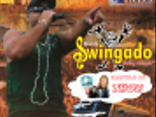 SWINGADO