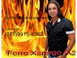 Guilherme do acordeon e Forro xamego A2
