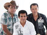 Simão , Sabino & Roney