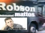 ROBSON MATTOS