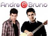 Andre e Bruno