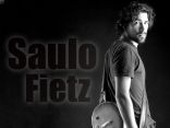 Saulo Fietz