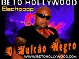 Beto Hollywood-Vulcão Negro