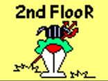 2nd FlooR