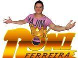 Roni Ferreira