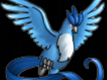 Gralha Azul Gospel