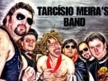 TARCSIO MEIRA&#39;S BAND