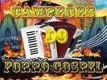 Campees do Forr Gospel