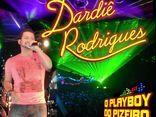 Dardiê Rodrigues