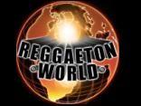Reggaeton Mundial ( Daddy - Omar - Wisin - Patino )