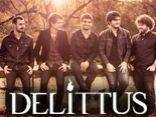 Delittus