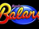 BALANÇO.COM