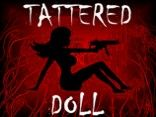 Tattered Doll