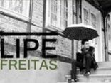 Lipe Freitas