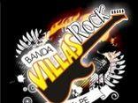 Villas Rock