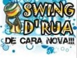 BANDA SWING D RUA