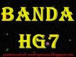 Banda HG'7