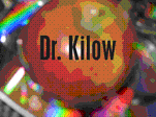 Dr. kilow 