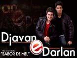 Djavan e Darlan