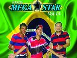 Banda Mega Star Vol 15