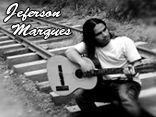 Jeferson Marques