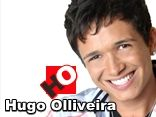 Hugo Olliveira - Sertanejo