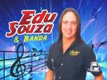 Edu Souza &amp; Banda