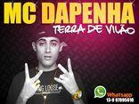 MC Dapenha (Baixada Santista)