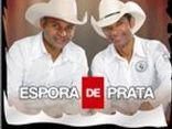 ESPORA DE PRATA