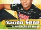 nando sena