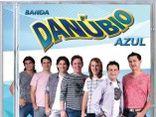 Banda Danúbio Azul