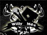 Willy Md-z