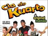 Banda Cia do kuarto