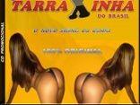 Tarraxinha