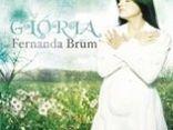 Blog Fernanda Brum News